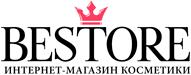 Интернет-магазин косметики Бесторе